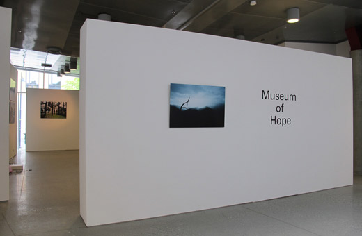 Museum of Hope